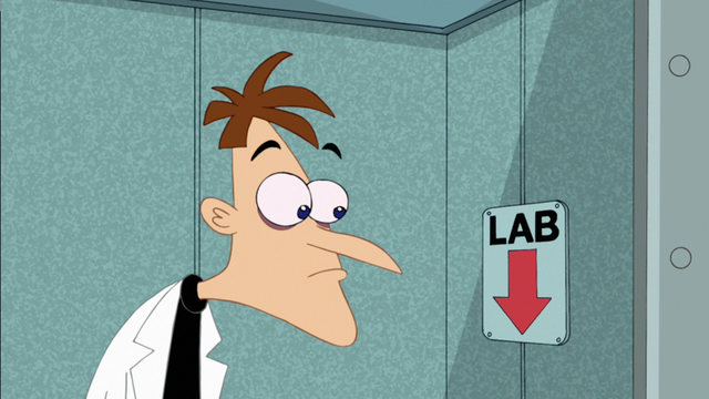 File:Doof takes the elevator.png