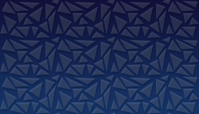 File:Phineas and Ferb movie triangles wallpaper.jpg
