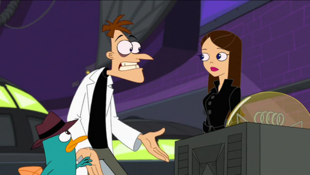 File:Doof explains the risks involved.png