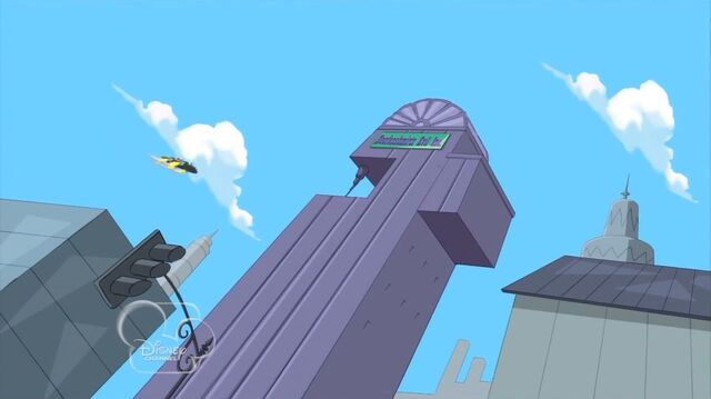 File:Phineas and Ferb Interrupted Image54.jpg