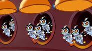 327 - More Robots Arrive