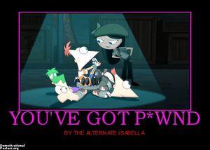 Youve-got-pwnd-isabella