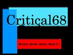 Critical68 Reviews