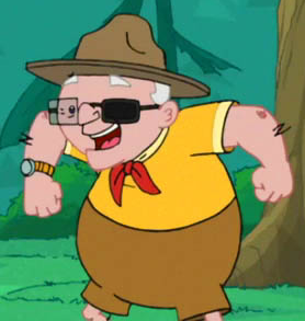 File:Grandpa Clyde as Pirate.png