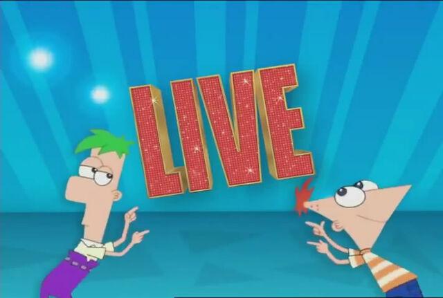 File:LIVE!.jpg