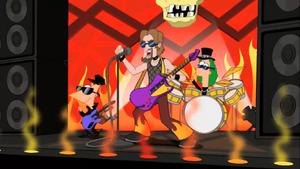 Danny sings History of Rock.png