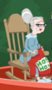 File:Oldwoman.png