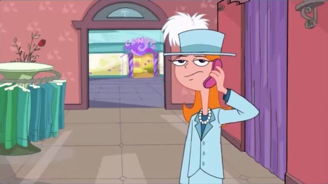 File:Candace getting a call from Stacy.jpg