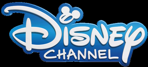 File:Disney-Channel-2014logo.png