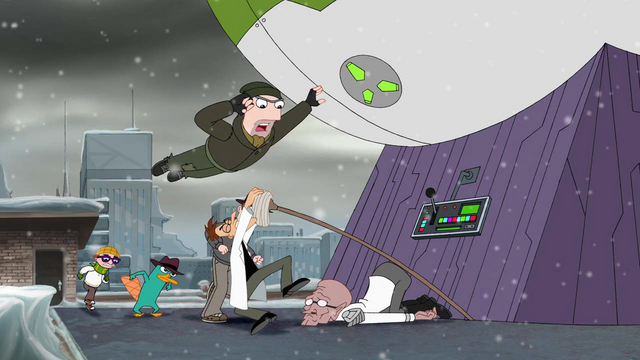File:Monogram, Carl and Perry help Doof.png