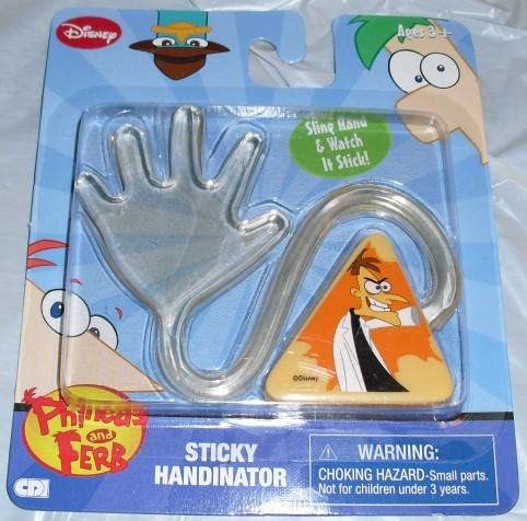 File:Sticky Handinator.jpg