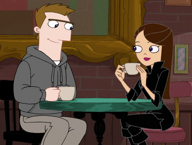 File:Coffee Date - cropped.png