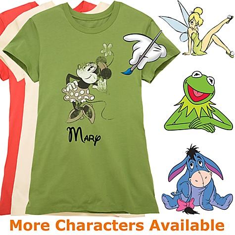 File:Create Surf Women T-Shirt.jpg