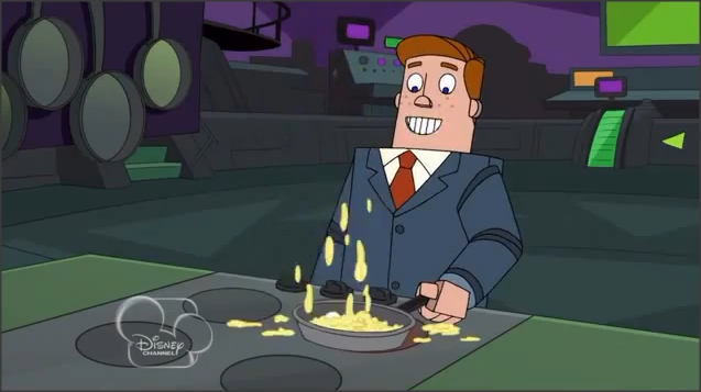 File:Norm cooking.jpg