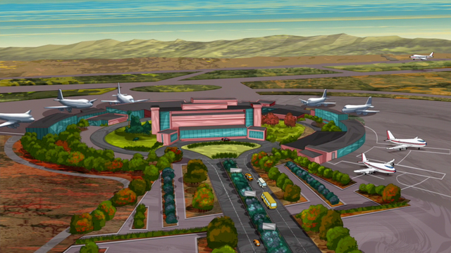 File:NBO airport .png