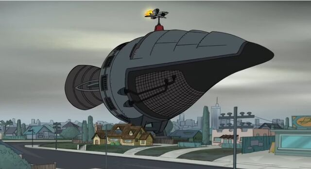 File:The giant rocket has picked up by phineas's plane.jpg