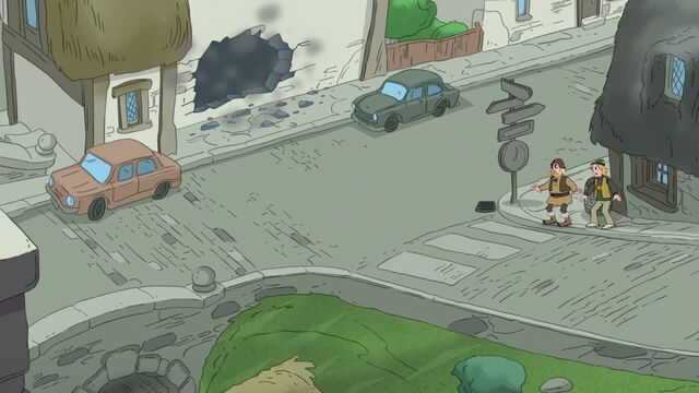 File:325a - Parallel Parking Failure.jpg