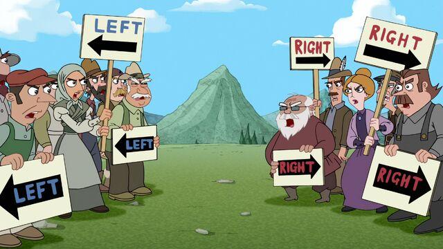 File:325a - Left vs Right.jpg