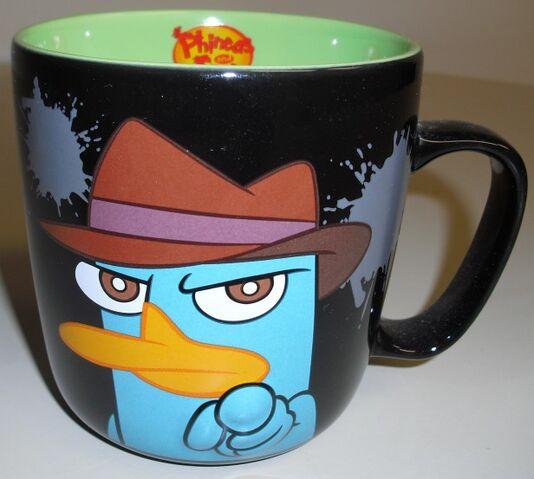 File:Join the Agency mug.jpg