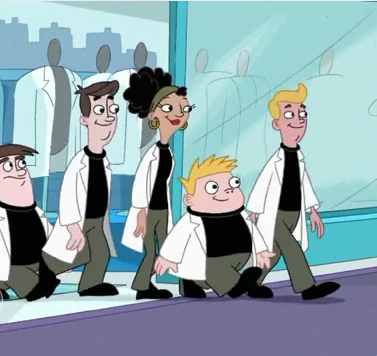 File:Timmy in Run Away Runway.png
