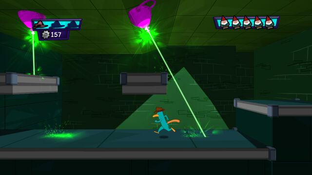 File:Quest for Cool Stuff screenshot 2.jpg