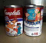 CampbellsPnFSoup