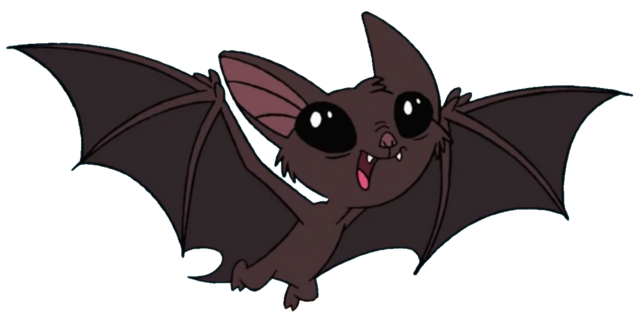 File:Derek the Stunt-Bat.png