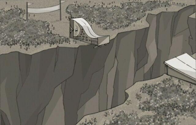 File:McGregor's Gorge - cropped.jpg