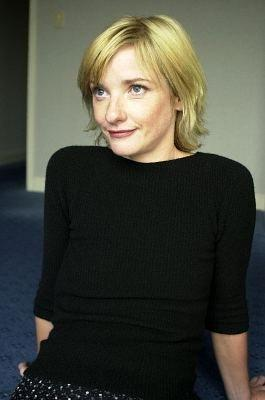 File:Jane Horrocks.jpg