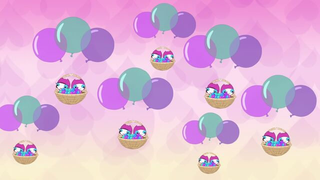 File:327 - Meap Balloon Baskets.jpg