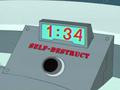 Hình thu nhỏ của phiên bản vào lúc 10:32, ngày 20 tháng 6 năm 2011