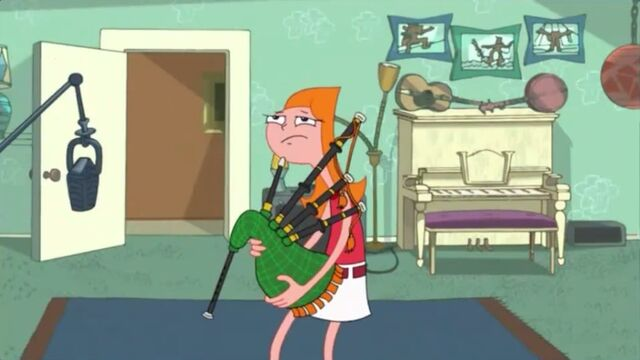 File:It's a good thing I play the bagpipes.jpg