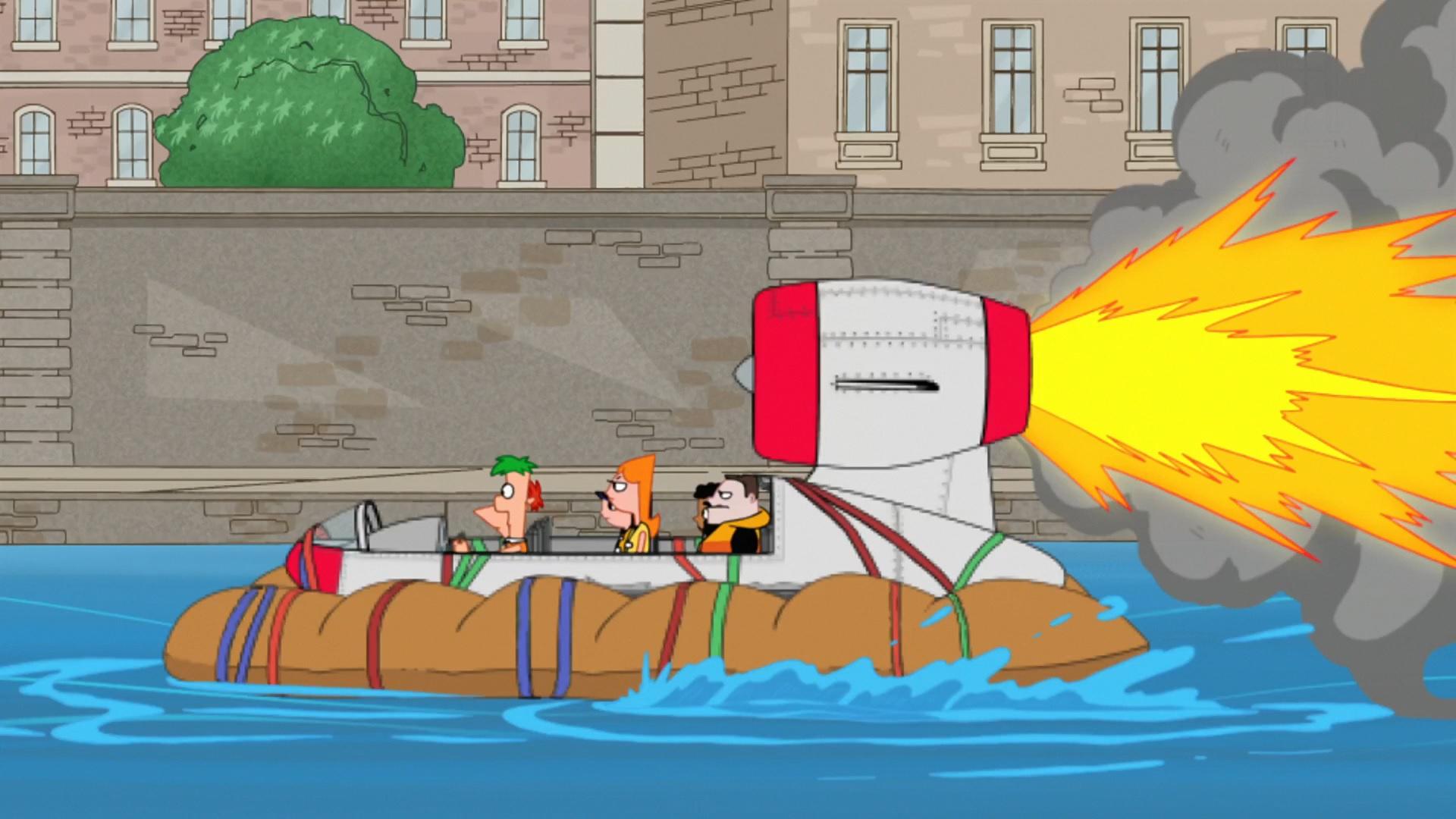 File:Team Phineas Rafting Through Venice.jpg