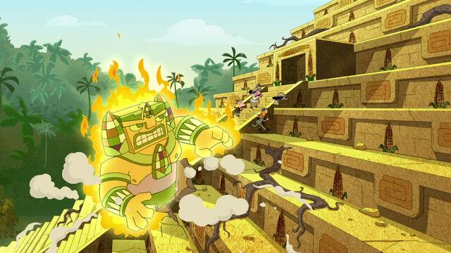 File:322b - Destroying the Temple.jpg