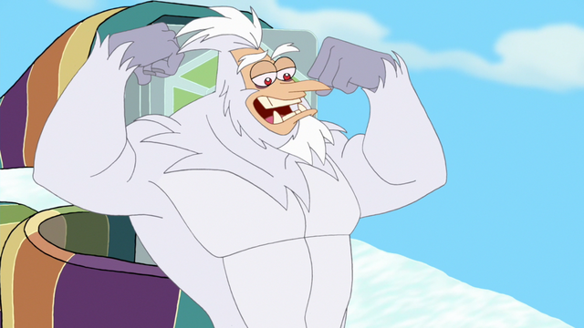 File:FYIO Abominable Snow-Doof.png