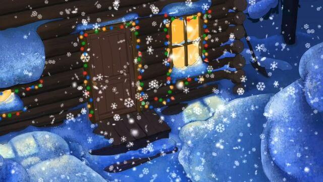 File:679px-Um Natal em Família Com Phineas e Ferb (Imagem 54).jpg