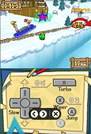 File:Phineas and Ferb video game screenshot 2.jpg