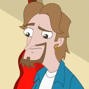 Tập tin:Danny avatar.jpg