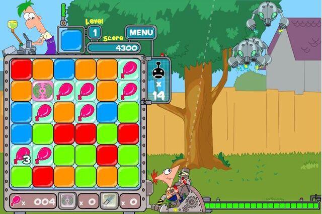 File:Gameplay - RA.JPG