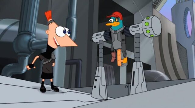 File:S4E23 Phineas-2 about to free Platyborg.JPG