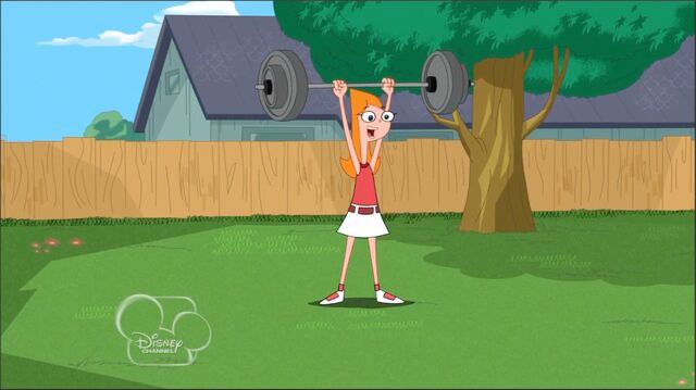 File:The Curse of Candace - Picture 4.jpg
