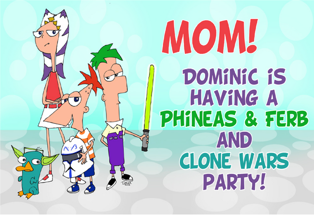 File:Phineas wars.png