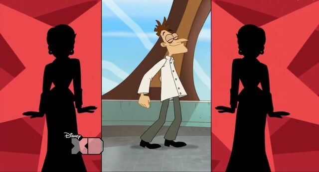 File:Doofenshmirtz dancing in Doofenshmirtz Swanky New Evil Lair, 3.jpg