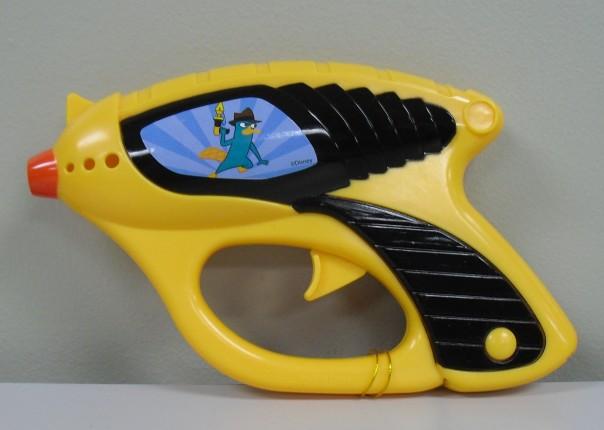 File:Agent P ray gun.jpg