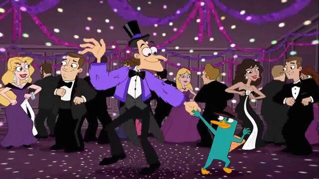 File:Doofenshmirtz and Perry Charleston.jpg