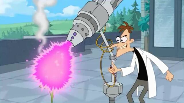 File:Doofenshmirtz and Dodo bird Incubator-inator.jpg