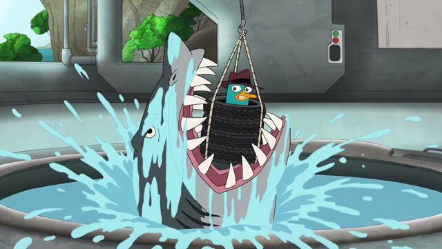 File:Lald022 Shark eats Perry.jpg