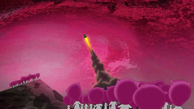File:327 - Cutonium Rocket Launch.jpg