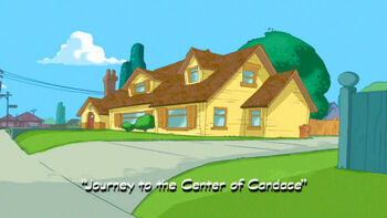 Journey to the Center of Candace title card.jpg