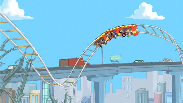 File:Rollercoaster113.jpg